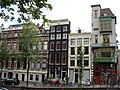 Amsterdam (333676905).jpg