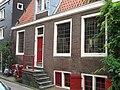Amsterdam - Gietersstraat 8a.jpg