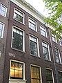 Amsterdam Lauriergracht 116 top angle.jpg