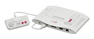 Amstrad-GX4000-Console-Set.jpg
