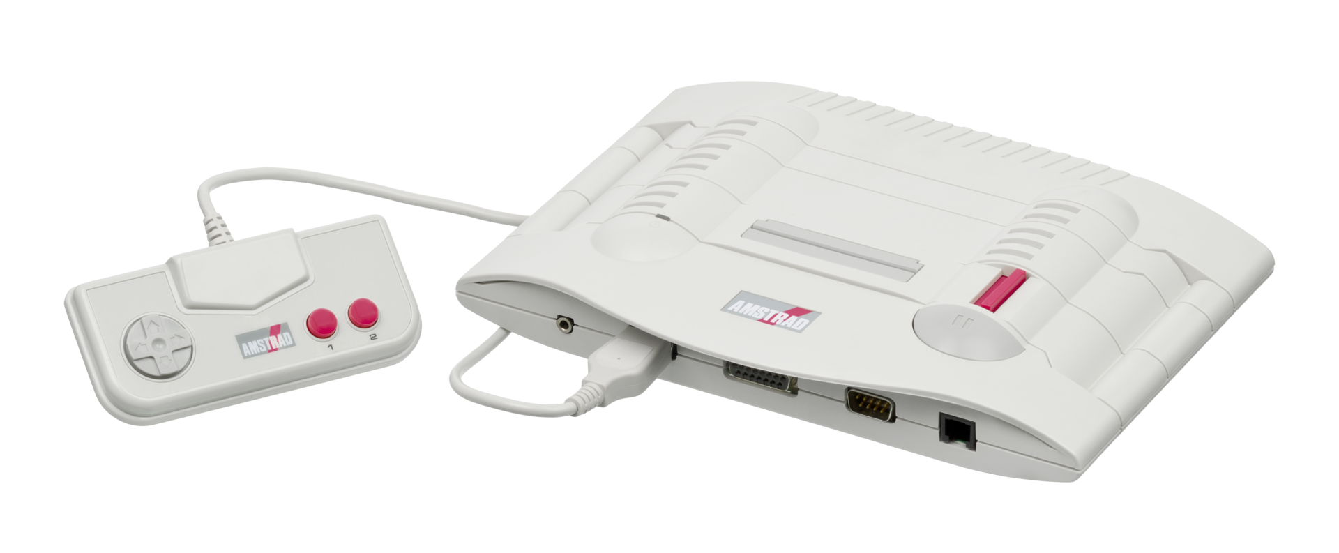 1920px-Amstrad-GX4000-Console-Set.png