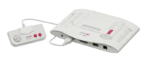 Amstrad-GX4000-Console-Set.png