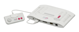 Amstrad-GX4000-Console-Set.png