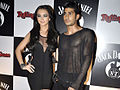 Amy Jackson at Jack Daniels Rock Awards (1).jpg