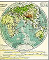 An atlas of commercial geography (1913) (14594861207).jpg