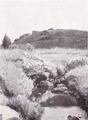An der Wiesenquelle (1913).png