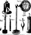 An essay on electricity; in which the theory and practice of that useful science Fleuron N007266-22.png