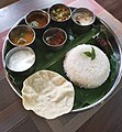 An ideal South Indian Thali (another shot).jpg