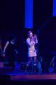 Anastacia - Hallenstadion.jpg