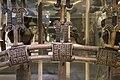 Anatolian Civilizations Museum 1465.jpg