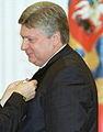 Anatoliy Torkunov.jpg