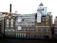 Anchor Brewhouse, Bermondsey, SE1 (3113201679).jpg
