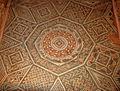 Ancient Roman Mosaics Villa Romana La Olmeda 010 Pedrosa De La Vega - Saldaña (Palencia).JPG