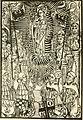 Ancient pagan and modern Christian symbolism (1874) (14590249860).jpg