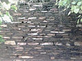 Ancient wall constructed around Seri-Bahlol..jpg