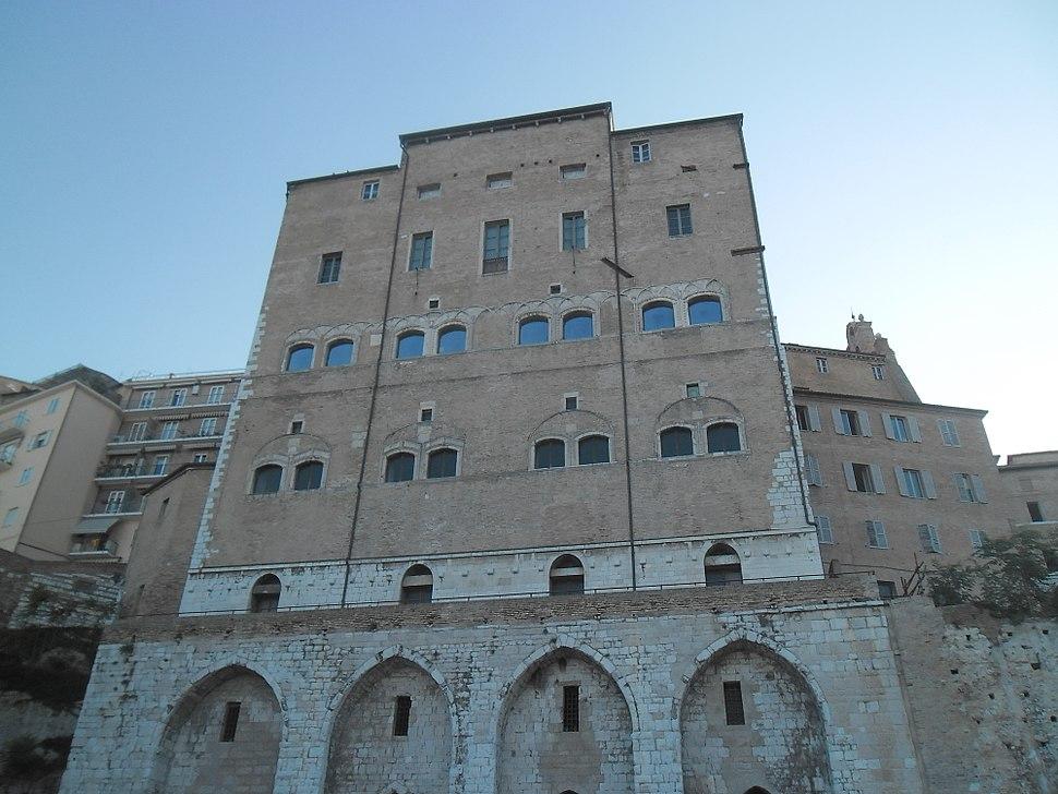 Ancona 2017