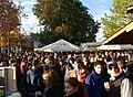 AndelsbucherZiegenmarkt12.JPG