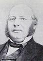 Anders Wilhelm Levgren 1963.JPG