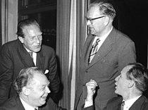 Andersson, Nilsson, Aspling & Erlander 1960.jpg