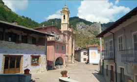 Andonno village centre.png