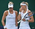 Andrea Hlavackova & Lucie Hradecka (27855573970).jpg