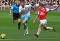Andrei Arshavin vs West Ham 1b.jpg