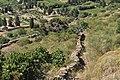 Andros island stone built pathway.jpg