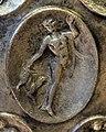 Anfora di baratti, argento, 390 circa, medaglioni, 37.JPG