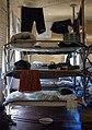 Angel Island Immigration Station women's quarters (40209).jpg
