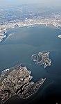 Angel Island Tiburon Belvedere aerial.jpg