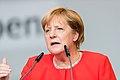 Angela Merkel - 2017248172239 2017-09-05 CDU Wahlkampf Heidelberg - Sven - 1D X MK II - 317 - B70I6233.jpg