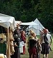 Angelbachtal - Ritterfest - 2017-08-13 18-14-22.jpg