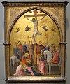 Angelico, crocifissione, 1420-22 ca..JPG
