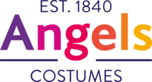 259b293b078 Angels Costumes - Wikipedia