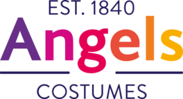 Angels-Costumes-Logo.png