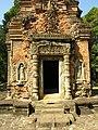 Angkor-112173.jpg