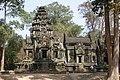 Angkor-Thommanon-04-2007-gje.jpg