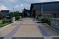 Angus Glen Community Centre (21499463570).jpg