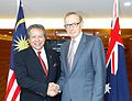 Anifah Aman and Bob Carr.jpg