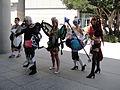Anime Expo 2010 - LA (4836633571).jpg