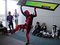 Anime Expo 2011 - Deadpool creates a ruckus (5892750393).jpg