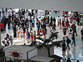 Anime Expo 2011 - south hall floor (5892743799).jpg