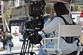Anime Expo television camera 20100703.jpg