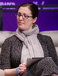 Anita Zielina at NEXTBerlin2014.jpg