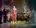 Ann Miller in Deep In My Heart.png