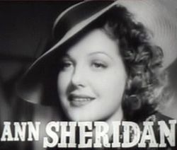 Ann Sheridan Cowboy from Brooklyn trailer.jpg