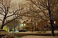 Ann arbor winter.jpg