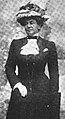 AnnaMeredithLawson1915.jpg