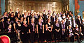 Anna Crusis Womens Choir 2014-12-07 DSCF0913 Crop.jpg