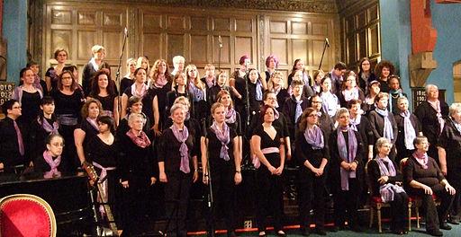 Anna Crusis Womens Choir 2014-12-07 DSCF0913 Crop